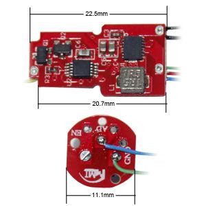 2014 Vape Pen EGO Twist E Cigarette Board Mod/ E Cig PCB Tube Mod