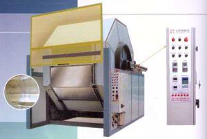 Octagonal Stainless Steel Milling Drum