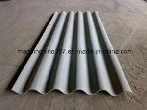 Fiber Cement Corrugated Roof Tile, 0.92 X 2.5m pictures & photos