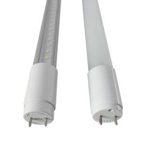 Milky Cover 60cm/120cm/150cm LED T8 Tube pictures & photos