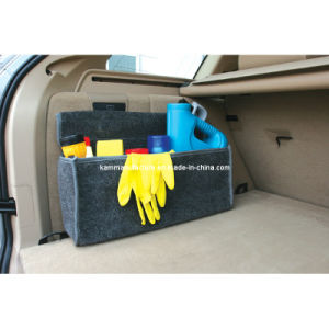 Car Trunk Organizer Auto Trunk Organizer pictures & photos