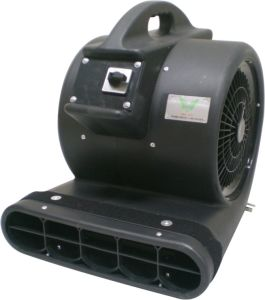 Blower for Inflatable Balloon