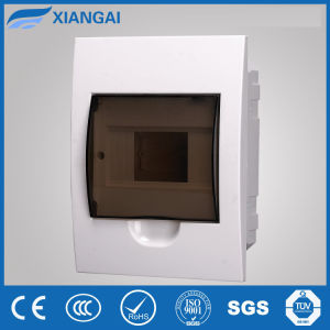 Electrical Box Distribution Box Hc-TF6ways Inside Wall Type pictures & photos