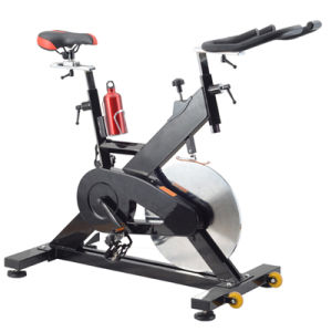 Professional Trainer Bike / Spinning Bike (SK-X8) pictures & photos