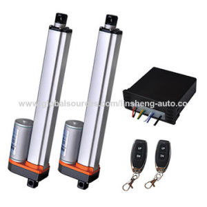 12V DC Linear Actuator for Window Opener/Automation Systems pictures & photos