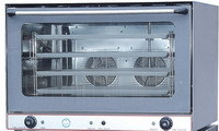 Electric Convection Oven (YXD-8A) pictures & photos