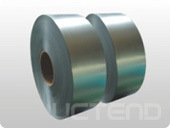 Tantalum Ta Strip Ribbon