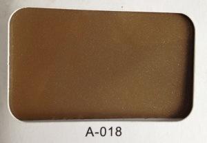 Epoxy Coated Powder Lp1004