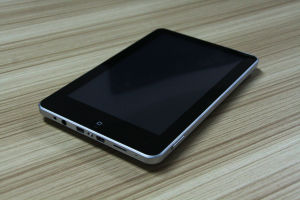 """7"""" MID Touch Screen Tablet PC"""
