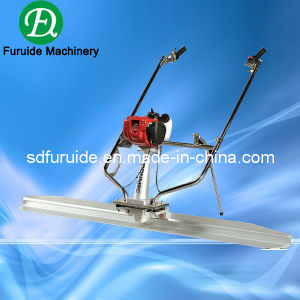 Honda Power Concrete Vibrating Screed for Sale (FED-35) pictures & photos