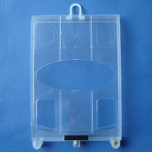 DVD Safer (SA002) pictures & photos