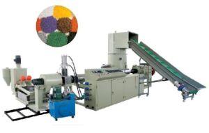 PP Pellet Machinery (XD)