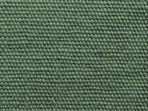 20* (10+10) 84*78 Cotton Plain Cloth