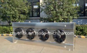 Anti-Corrosion Stainless Steel Sea Water Unit Cooler pictures & photos