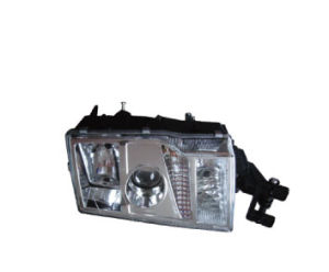 Auto/Head Lamp for Volvo Fh12/FM12 (ORT-V02-001)