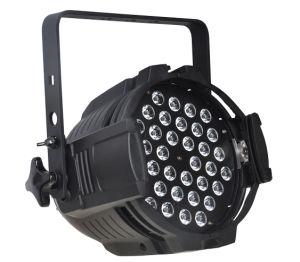 LED Light (Dl-LED101-1)