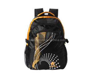 New Style Sports Backpack for Outdoor (FS12-A51)