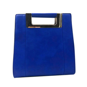 Top Quality Tlady Handbags Handbags for Women Handbags on Sale pictures & photos