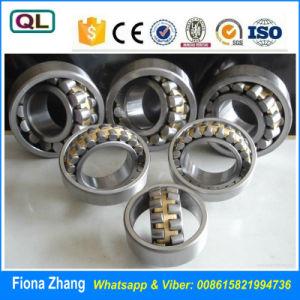 Good Performance Guide Roller Bearings Spherical Roller Bearings