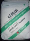 Zirconium Silicate 65%