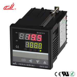 Digital Pid Temperature Controller Thermostat (XMTD-908) pictures & photos