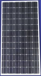 Solar Panel 190W Mono (CNSDPV190(72)M5-50/45/35) pictures & photos