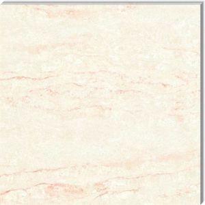 600X600mm Polished Porcelain Floor Tile Navona Tile (JH6051) pictures & photos