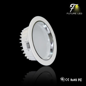 7W LED Down Light/LED Down Lights/LED Downlight