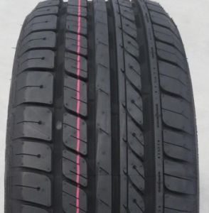 Semi Steel PCR Tire (235/40ZR18) pictures & photos