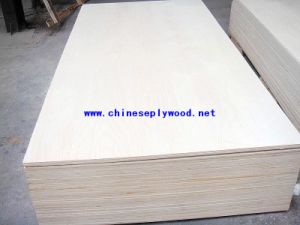 Hardwood Plywood (HT-PLYWOOD-04)