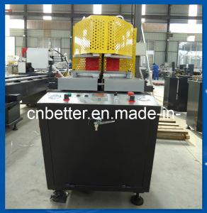 Single-Head Welding Machine (SH-100) PVC Window Machine