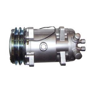 Auto A/C Compressor (505 Seires) pictures & photos