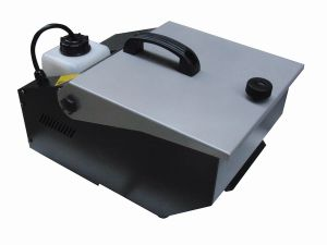 Ground Fog Machine (LIKE-YD3000)