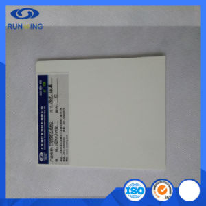FRP Gel Coat Sheet /Panel, Fiberglass Sheet, GRP Sheet pictures & photos