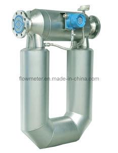 Dn200 Mass Flow Meter for Measuring Liquids