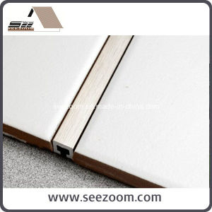10mm Champagne Ceramic Decorative Tile Trim / Listello