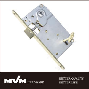Door Lock Body (M9171KL-1) pictures & photos