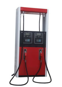 Fuel Dispenser (BNTF)