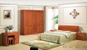 Soliwood Furniture (2009-11)