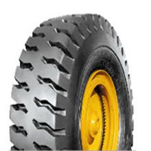 Tire 30.00-51, 33.00-51, 36.00-51 Bias OTR Tyre pictures & photos