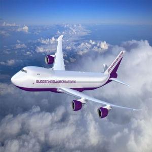 Air Freight/Shipping Service From Shenzhen Guangzhou Shanghai Beijing to Abuja Lagos Cairo Alexandria Algiers