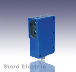 Stord Hot Selling Photoelectric Switch G80