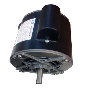 Chinese outboard forward reverse 120 v electric motor for 120 volt ac motor