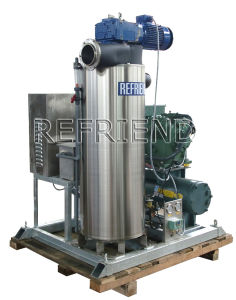 Slurry Ice Machine (RF-15000W) pictures & photos