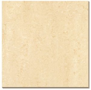 Floor Tiles From Spain Polished Tiles Porcelain Floor Tile Glossy Tile pictures & photos