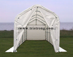 Yacht Shelter (TSU-1226) pictures & photos
