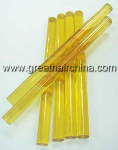 Hot Melt Glue Stick (GH-GS002)