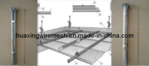Hanger Wire for False Suspension Ceiling pictures & photos