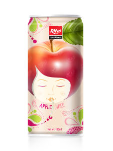 Manufacturers Beverage 180ml Pear Juice Drink pictures & photos