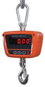 2012 New Model 300kg Gge-Plus Crane Scale (GGE-PLUS) pictures & photos